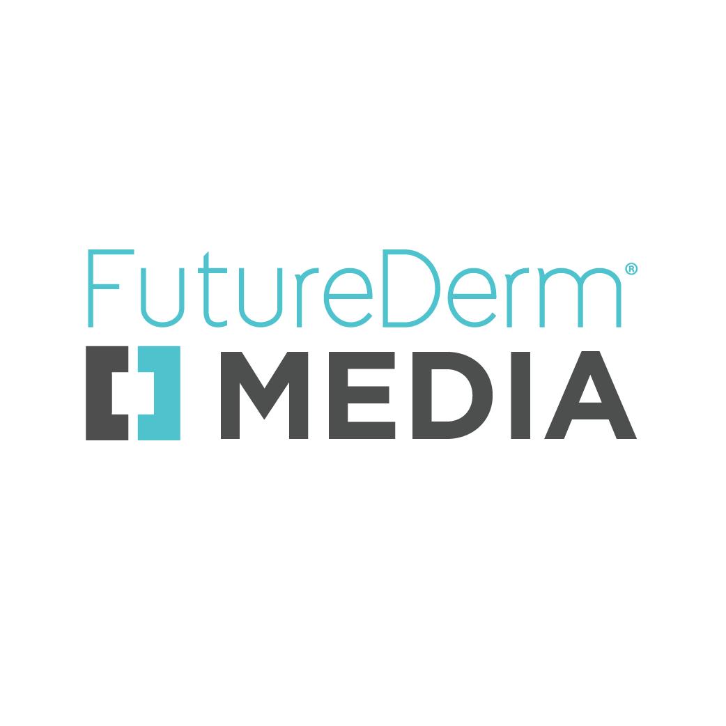 FutureDerm Media Logo