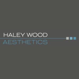 Haley Wood Aesthetics