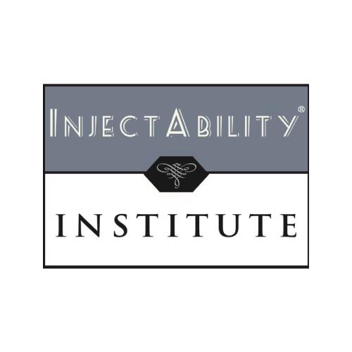 InjectAbility-Institute-Logo