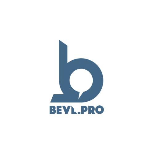 Bevl Logo