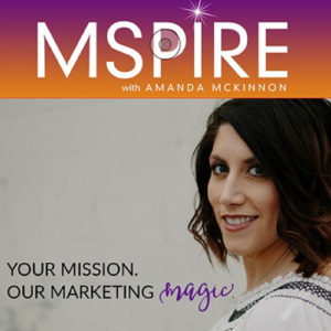 Mspire Logo