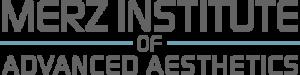 Merz logo