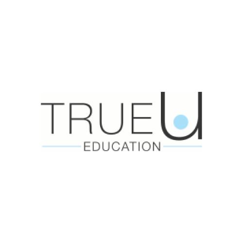 true-u-education