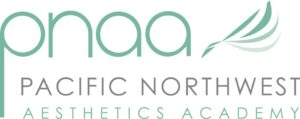 Pacific Northwest Aesthetics Academy (PNAA)