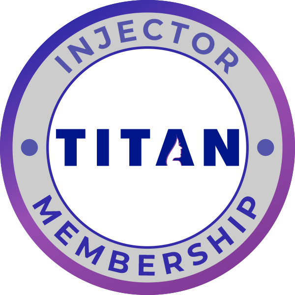 TITAN Injector Membership