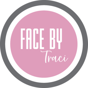 Face by Traci
