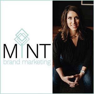 Mint Brand Marketing