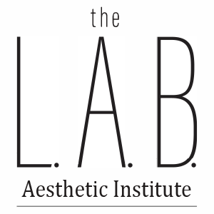 The L.A.B. Aesthetic Institute